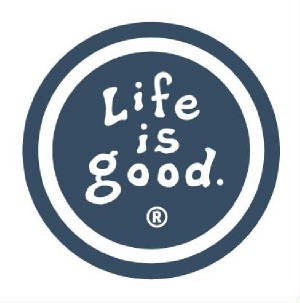 Life is good logo_jpg_