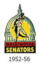 52-56 Senators