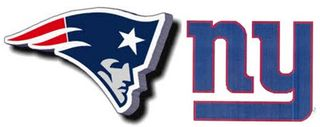Pats-Giants