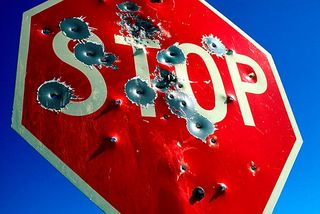 Gun-violence-alg_stop_sign