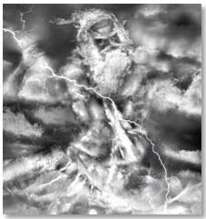 God-fearing