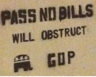 GOP Obstructionism2