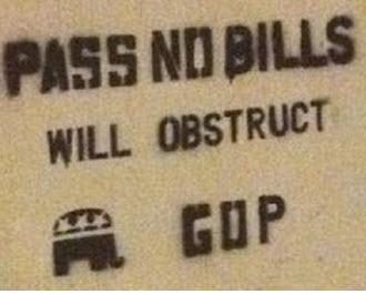 GOP Obstructionism2